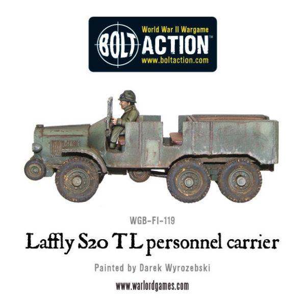 WGB-FI-119-Laffly-S20-e