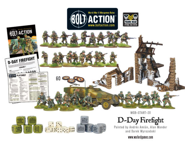 WGB-START-20-D-Day-Firefight-contents