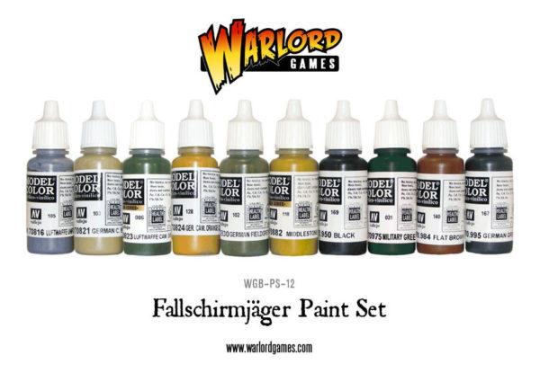 wgb-ps-12-fj-paint-set_1024x1024