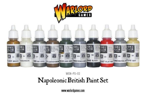 wgn-ps-02-nap-british-paint-set_1024x1024