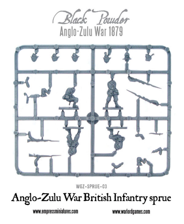 wgz-sprue-03-azw-british-sprue_1024x1024