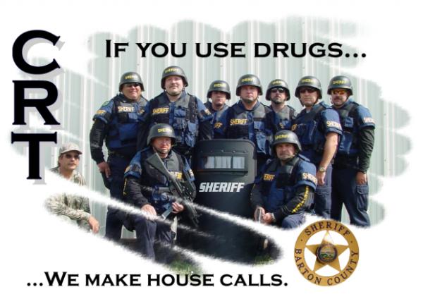 LA SWAT 338-1228175639-swat-crthousecalls