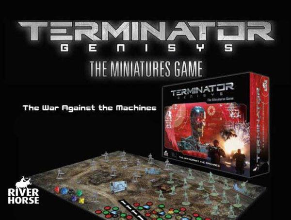 Terminator_Genisys_2_47ff832e-59ca-43e2-abb0-6e02bc727b8c_1024x1024
