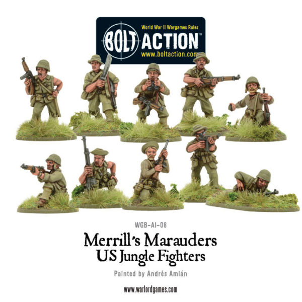 WGB-AI-08-Merrills-Marauders-b