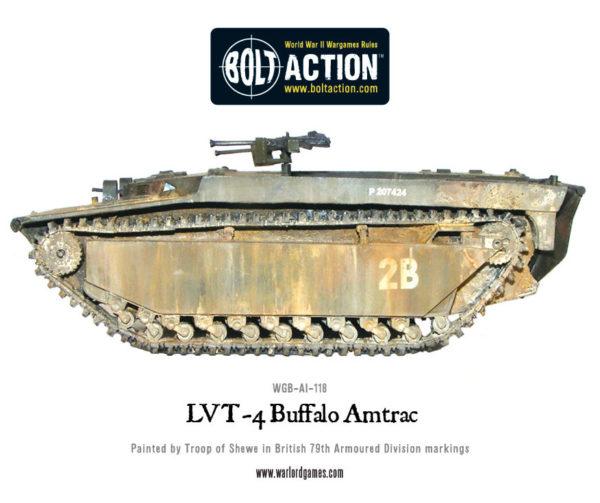 WGB-AI-118-Buffalo-c