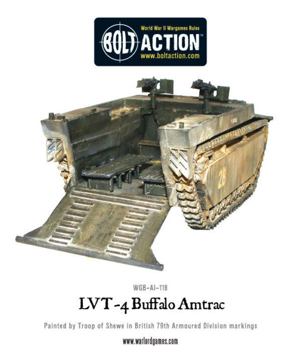 WGB-AI-118-Buffalo-d