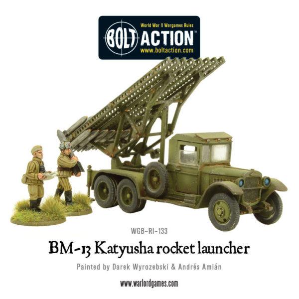 WGB-RI-133-Katyusha-b