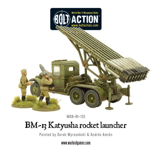 WGB-RI-133-Katyusha-d