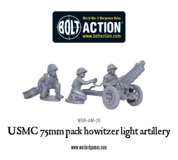 WGB-AM-26-USMC-75mm-pack-howitzer-a