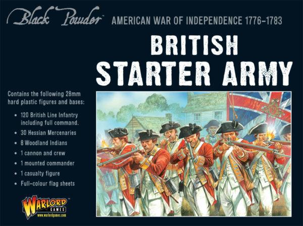 WGR-ARMY1-British-army-a