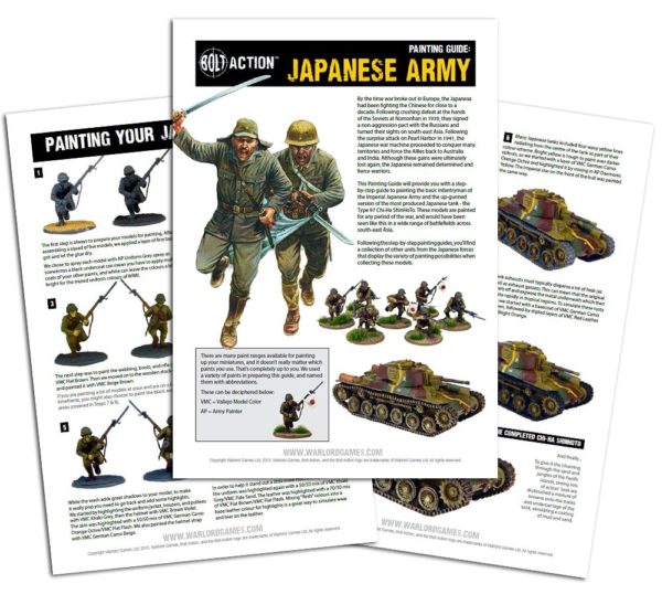 jp-painting-guide