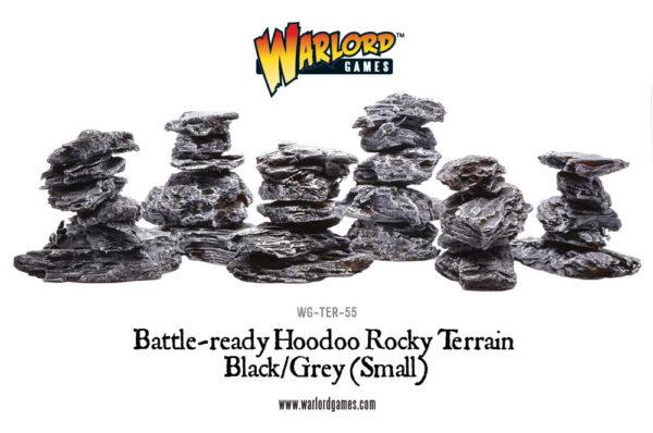 WG-TER-55-Small-Black-Hoodoos
