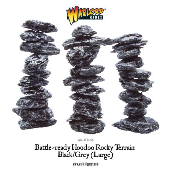 WG-TER-56-Large-Black-Hoodoos
