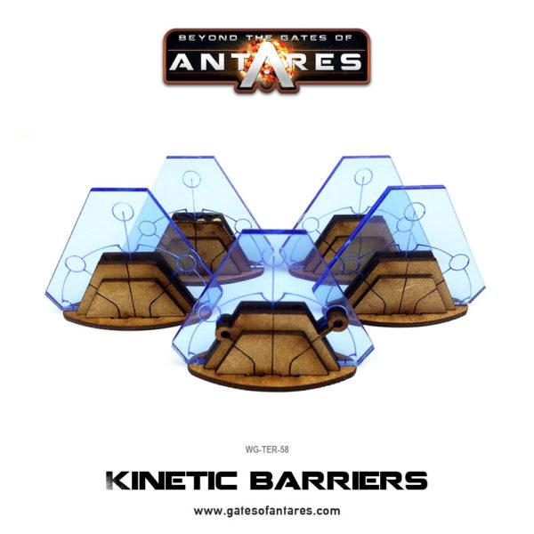 WG-TER-58-kinetic-barriers-a