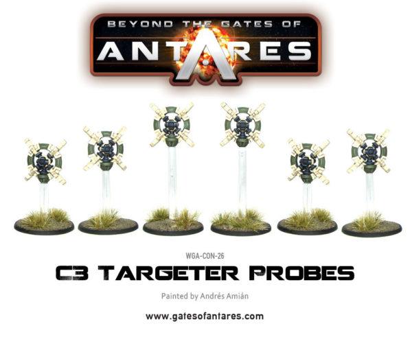 WGA-CON-26-C3-Targeter-Probes-b1