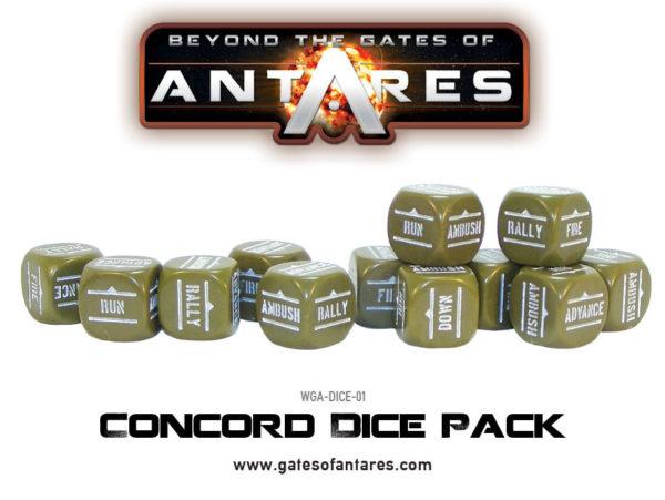 WGA-DICE-01-Concord-dice-pack