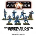 WGA-FRB-05 Mhagris Squad