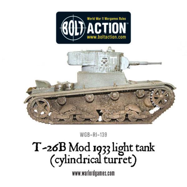 WGB-RI-139-T26B-mod-1933-cylindrical-e