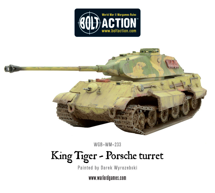 WGB-WM-233-King-Tiger-Porsche-turret-a