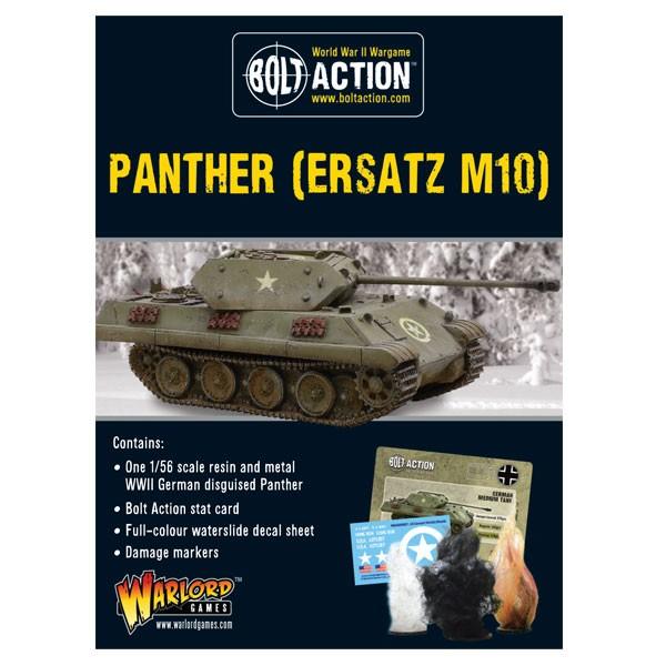402412002-Panther-(Ersatz-M10)-box-front