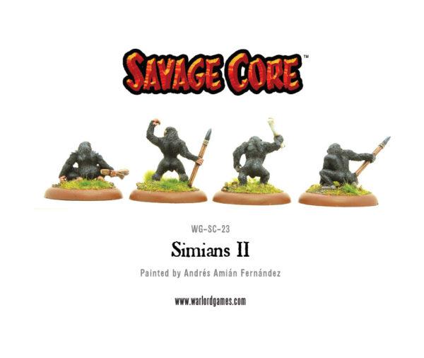WG-SC-23-Simians-II-rear