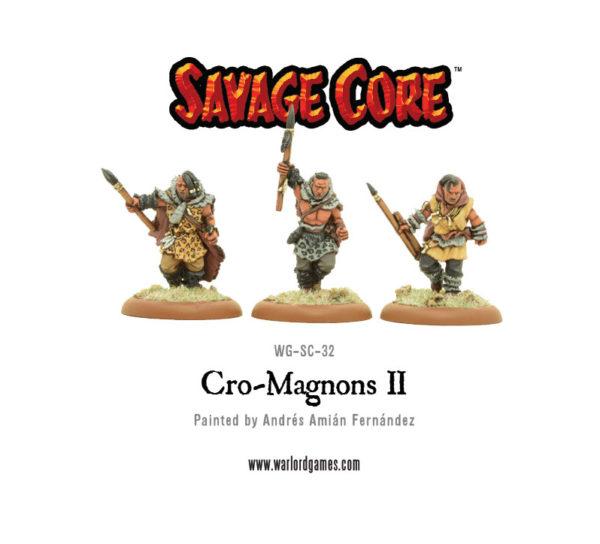 WG-SC-32-Cro-Magnons-II-front