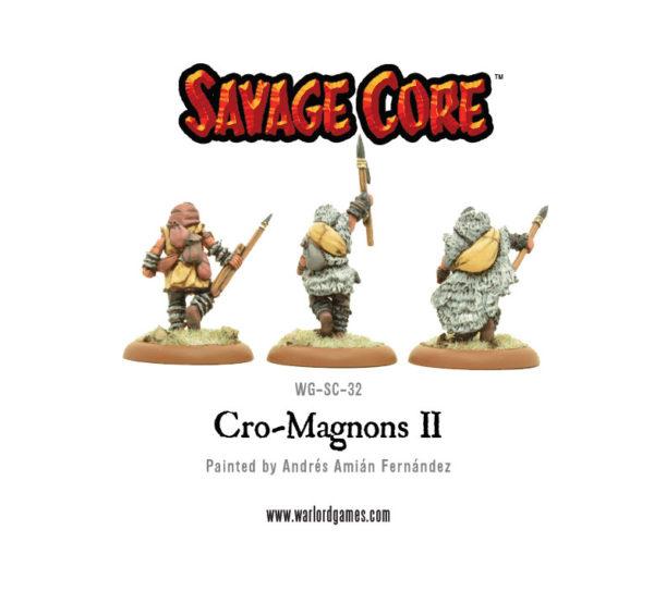 WG-SC-32-Cro-Magnons-II-rear