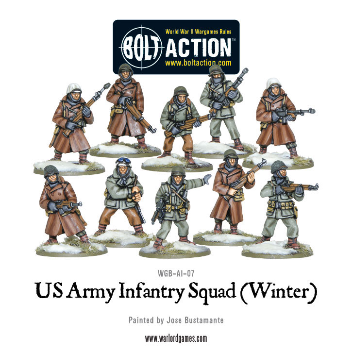 WGB-AI-07-US-Army-Winter-squad-b