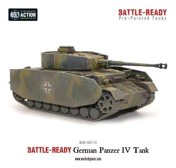 WGB-BAT-01-battle-ready-panzer-iv-a