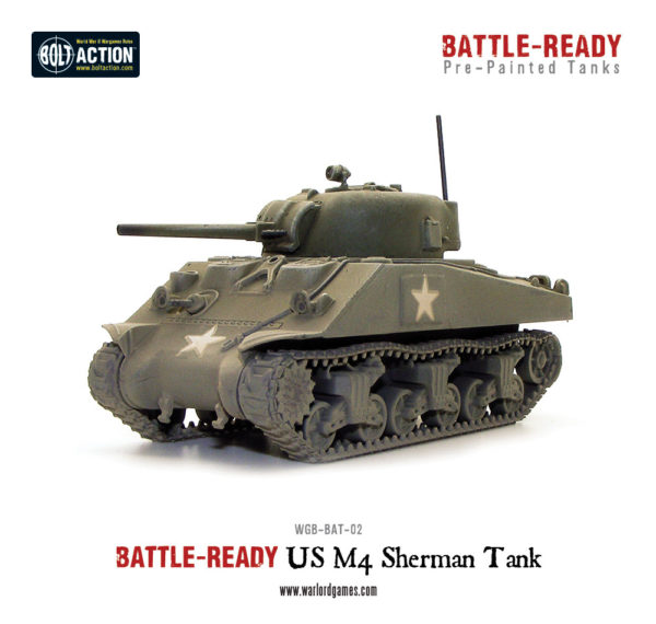 WGB-BAT-02-battle-ready-sherman-a