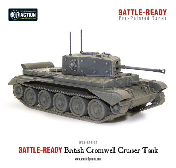 WGB-BAT-04-battle-ready-cromwell-a