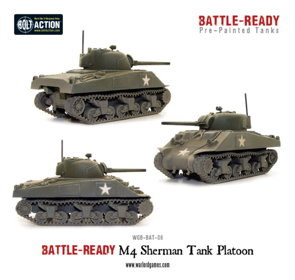 WGB-BAT-06-battle-ready-sherman-zug