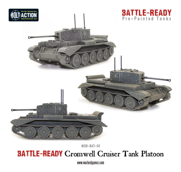 WGB-BAT-08-battle-ready-cromwell-zug