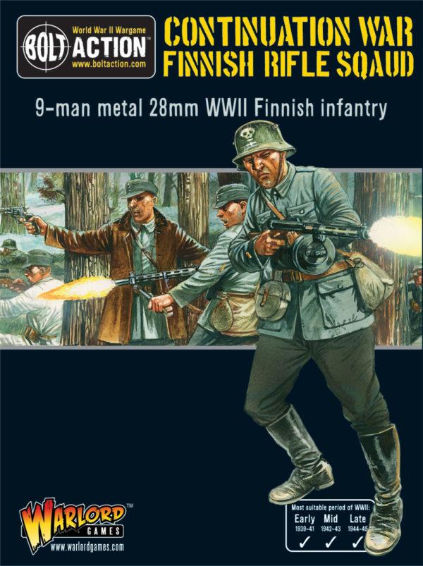 WGB-FN-02-Finnish-Rifle-Squad-a