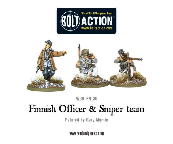 WGB-FN-39-finnish-officer-sniper-team