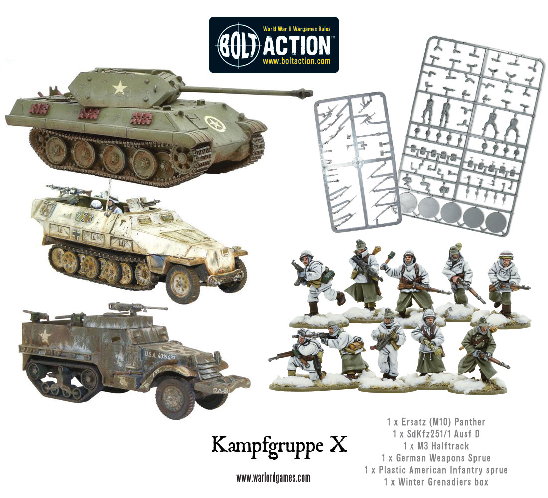 wgb-special-kampfgruppe-x