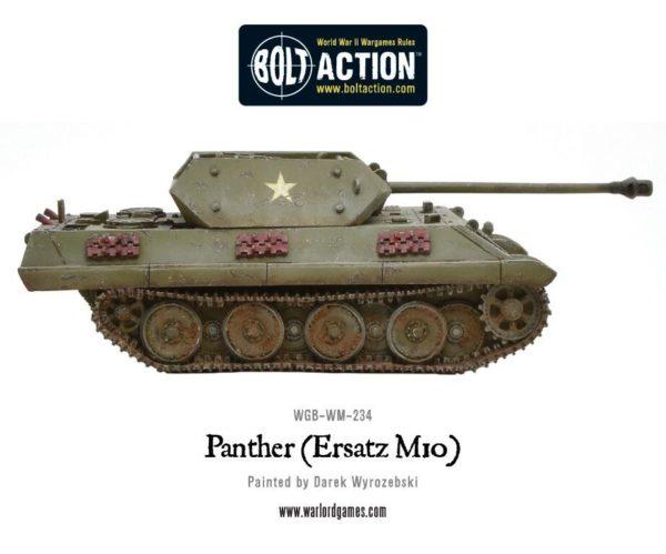 WGM-WM-234 Panther-ErsatzM10-b
