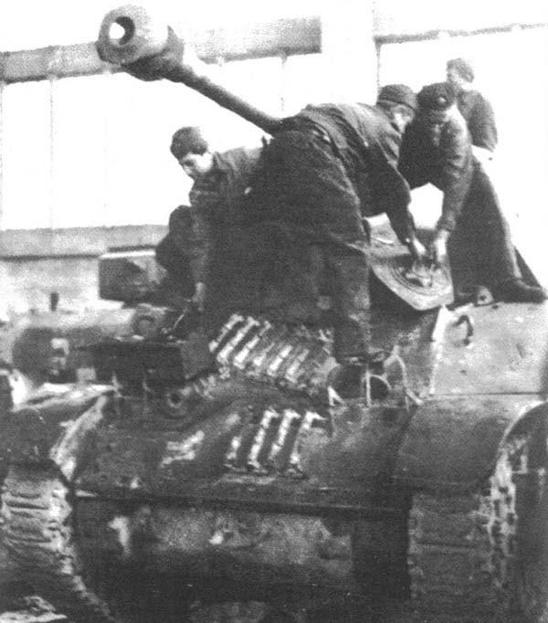 Yugoslav PaK40 b