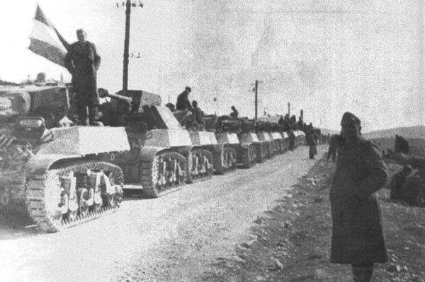 Yugoslav PaK40 c