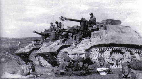 Yugoslav PaK40