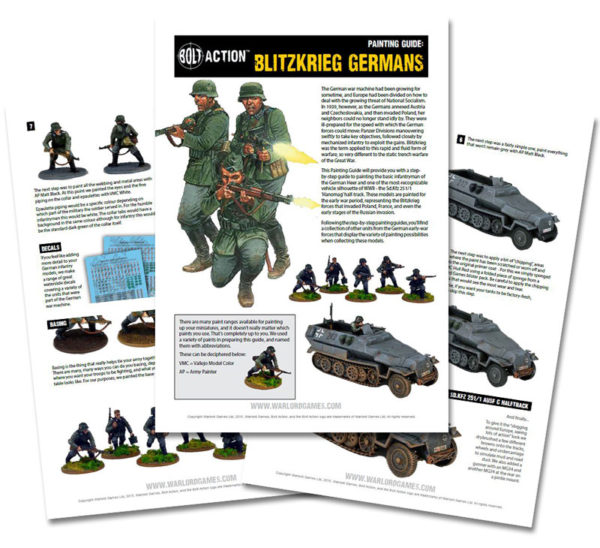 blitzkrieg-germans-painting-guide