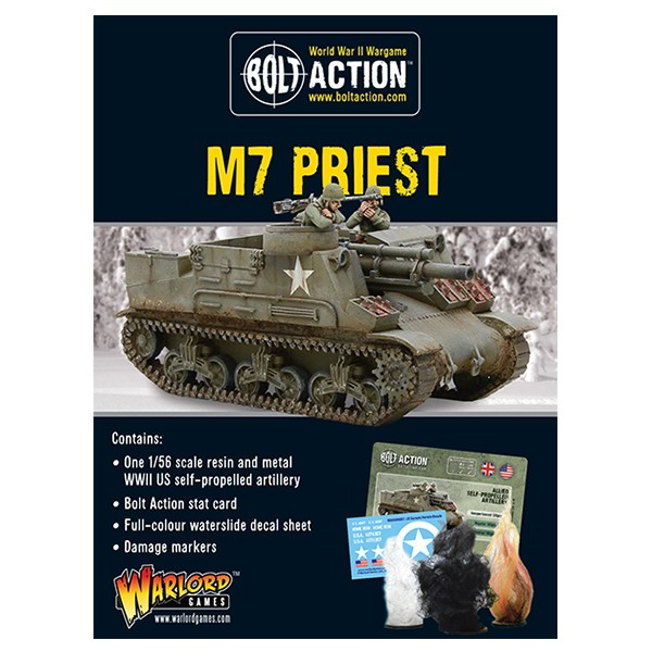 402413004-M7-Priest-self-propelled-gun-box-front