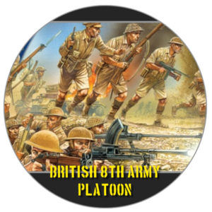 8th-army-platoon