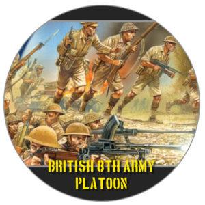 8th-army-platoon