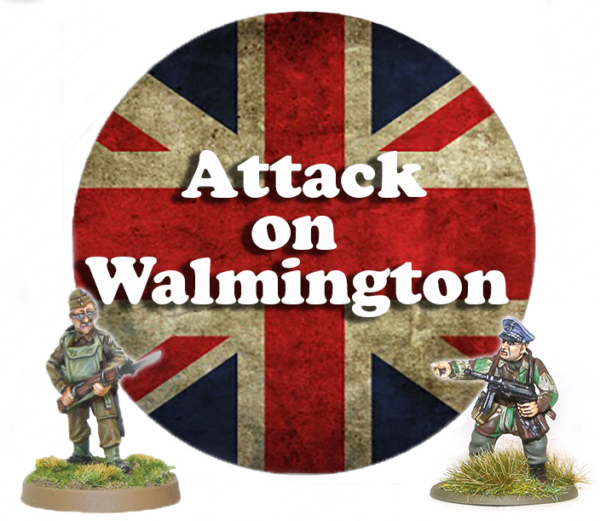 Attack-on-Walmington