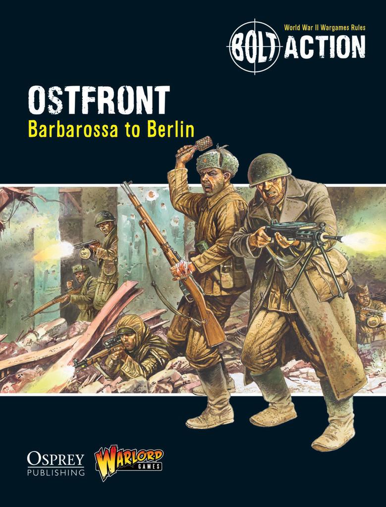BOLT10-Ostfront-cover_2ba8a1ca-f0c1-4548-8021-527b17bcd073_1024x1024
