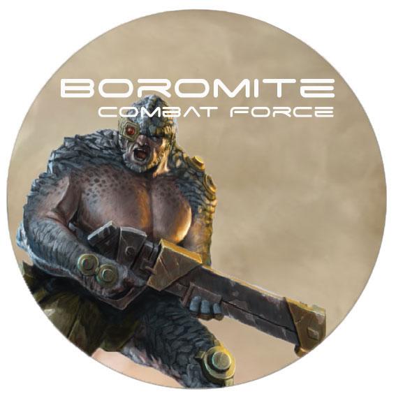 Boromite-Combat-Force