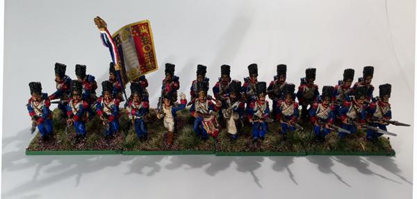 John-Napoleonics5