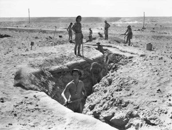 Rats-of-Tobruk