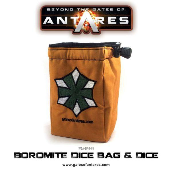 WGA-BAG-05-boromite-dice-bag